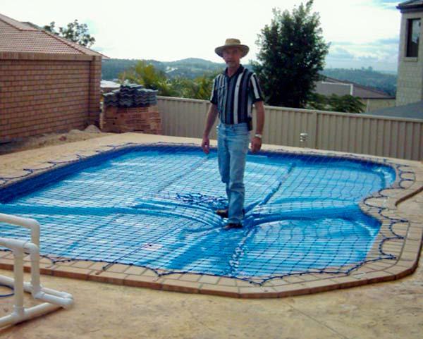 Child pool safety sydney melbourne canberra perth