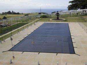 South Coast Lap Pool